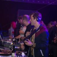 IKARUS-Festival_2016_Memmingen_Memmingerberg_Allgaeu-Airport_Rave_Party_Show_Poeppel_1644