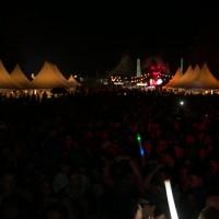 IKARUS-Festival_2016_Memmingen_Memmingerberg_Allgaeu-Airport_Rave_Party_Show_Poeppel_1679