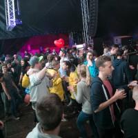 IKARUS-Festival_2016_Memmingen_Memmingerberg_Allgaeu-Airport_Rave_Party_Show_Poeppel_1710