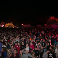IKARUS-Festival_2016_Memmingen_Memmingerberg_Allgaeu-Airport_Rave_Party_Show_Poeppel_1724