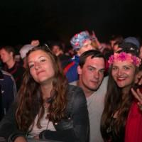 IKARUS-Festival_2016_Memmingen_Memmingerberg_Allgaeu-Airport_Rave_Party_Show_Poeppel_1727