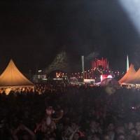 IKARUS-Festival_2016_Memmingen_Memmingerberg_Allgaeu-Airport_Rave_Party_Show_Poeppel_1762