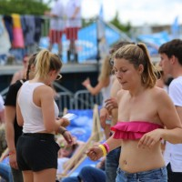 IKARUS-Festival_2016_Memmingen_Memmingerberg_Allgaeu-Airport_Rave_Party_Show_Poeppel_1791