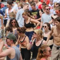 IKARUS-Festival_2016_Memmingen_Memmingerberg_Allgaeu-Airport_Rave_Party_Show_Poeppel_1800