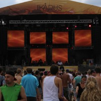 IKARUS-Festival_2016_Memmingen_Memmingerberg_Allgaeu-Airport_Rave_Party_Show_Poeppel_1815
