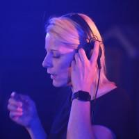 IKARUS-Festival_2016_Memmingen_Memmingerberg_Allgaeu-Airport_Rave_Party_Show_Poeppel_1819