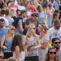 IKARUS-Festival_2016_Memmingen_Memmingerberg_Allgaeu-Airport_Rave_Party_Show_Poeppel_1832