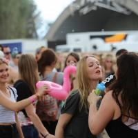 IKARUS-Festival_2016_Memmingen_Memmingerberg_Allgaeu-Airport_Rave_Party_Show_Poeppel_1840