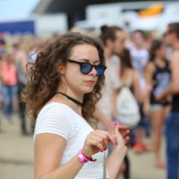 IKARUS-Festival_2016_Memmingen_Memmingerberg_Allgaeu-Airport_Rave_Party_Show_Poeppel_1884