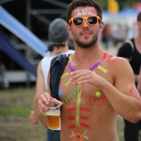 IKARUS-Festival_2016_Memmingen_Memmingerberg_Allgaeu-Airport_Rave_Party_Show_Poeppel_1902