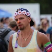 IKARUS-Festival_2016_Memmingen_Memmingerberg_Allgaeu-Airport_Rave_Party_Show_Poeppel_1904