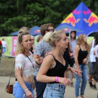 IKARUS-Festival_2016_Memmingen_Memmingerberg_Allgaeu-Airport_Rave_Party_Show_Poeppel_1936