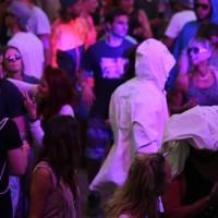 IKARUS-Festival_2016_Memmingen_Memmingerberg_Allgaeu-Airport_Rave_Party_Show_Poeppel_1998