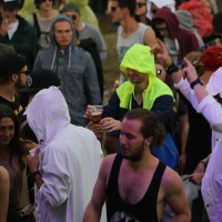 IKARUS-Festival_2016_Memmingen_Memmingerberg_Allgaeu-Airport_Rave_Party_Show_Poeppel_2003