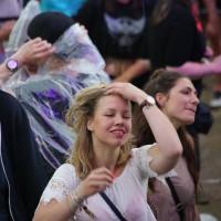 IKARUS-Festival_2016_Memmingen_Memmingerberg_Allgaeu-Airport_Rave_Party_Show_Poeppel_2004
