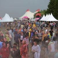 IKARUS-Festival_2016_Memmingen_Memmingerberg_Allgaeu-Airport_Rave_Party_Show_Poeppel_2013