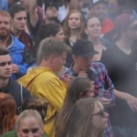 IKARUS-Festival_2016_Memmingen_Memmingerberg_Allgaeu-Airport_Rave_Party_Show_Poeppel_2038