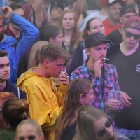 IKARUS-Festival_2016_Memmingen_Memmingerberg_Allgaeu-Airport_Rave_Party_Show_Poeppel_2039