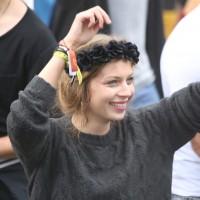 IKARUS-Festival_2016_Memmingen_Memmingerberg_Allgaeu-Airport_Rave_Party_Show_Poeppel_2042