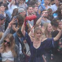 IKARUS-Festival_2016_Memmingen_Memmingerberg_Allgaeu-Airport_Rave_Party_Show_Poeppel_2043