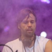 IKARUS-Festival_2016_Memmingen_Memmingerberg_Allgaeu-Airport_Rave_Party_Show_Poeppel_2056