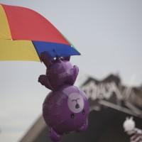 IKARUS-Festival_2016_Memmingen_Memmingerberg_Allgaeu-Airport_Rave_Party_Show_Poeppel_2064