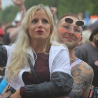 IKARUS-Festival_2016_Memmingen_Memmingerberg_Allgaeu-Airport_Rave_Party_Show_Poeppel_2069