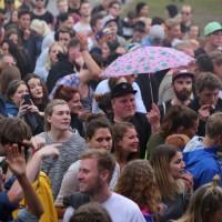 IKARUS-Festival_2016_Memmingen_Memmingerberg_Allgaeu-Airport_Rave_Party_Show_Poeppel_2081