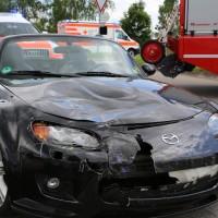 01-07-2016_Biberch_Erolzheim_UNfall_Pkw-Krad_Feuerwehr_Polizei_Poeppel_0006
