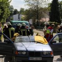 01-07-2016_Unterallgaeu_Ottobeuren_Auffahrungsfall_Feuerwehr_Polizei_0002