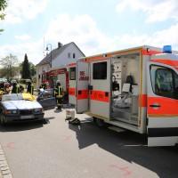 01-07-2016_Unterallgaeu_Ottobeuren_Auffahrungsfall_Feuerwehr_Polizei_0003
