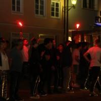 02-07-2016_Memmingen_EM-Halbfinale_Deutschland_Italien_Poeppel_0022