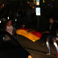 02-07-2016_Memmingen_EM-Halbfinale_Deutschland_Italien_Poeppel_0031