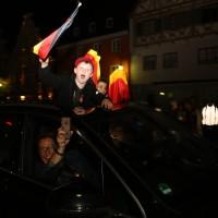 02-07-2016_Memmingen_EM-Halbfinale_Deutschland_Italien_Poeppel_0039