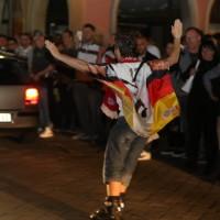 02-07-2016_Memmingen_EM-Halbfinale_Deutschland_Italien_Poeppel_0043