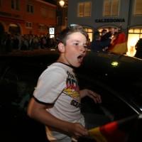 02-07-2016_Memmingen_EM-Halbfinale_Deutschland_Italien_Poeppel_0048