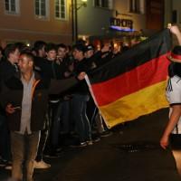 02-07-2016_Memmingen_EM-Halbfinale_Deutschland_Italien_Poeppel_0106