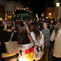 02-07-2016_Memmingen_EM-Halbfinale_Deutschland_Italien_Poeppel_0113