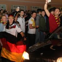 02-07-2016_Memmingen_EM-Halbfinale_Deutschland_Italien_Poeppel_0117