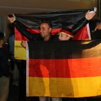 02-07-2016_Memmingen_EM-Halbfinale_Deutschland_Italien_Poeppel_0118