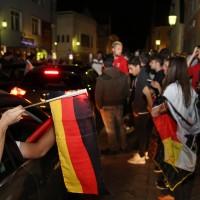 02-07-2016_Memmingen_EM-Halbfinale_Deutschland_Italien_Poeppel_0128