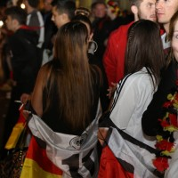 02-07-2016_Memmingen_EM-Halbfinale_Deutschland_Italien_Poeppel_0131