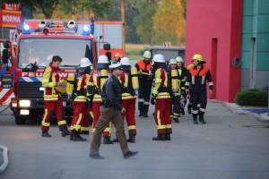 05-7-2016_Unterallgaeu_Heimertingen_Brand_Pruefstand_Industrieanlage_Feuerwehr_Poeppel_0006