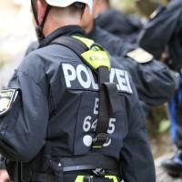 06-07-2016_Ostallgaeu_Neuschwanstein_Vermisstensuche_Polizei_Poeppel_0102