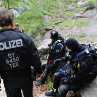 06-07-2016_Ostallgaeu_Neuschwanstein_Vermisstensuche_Polizei_Poeppel_0147