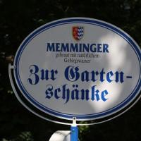07-07-2016_Memmingen_Buxach_Rechts-Demo_Polizei_0052