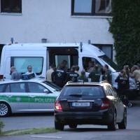 07-07-2016_Memmingen_Buxach_Rechts-Demo_Polizei_0056