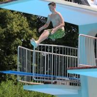 16-07-2016_Kirchdorf_Freibad_RT1-Radio_Arschbomben-Wettbewerb_Poeppel_0097