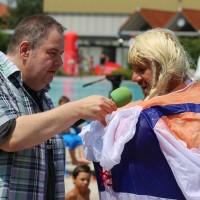16-07-2016_Kirchdorf_Freibad_RT1-Radio_Arschbomben-Wettbewerb_Poeppel_0230