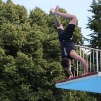 16-07-2016_Kirchdorf_Freibad_RT1-Radio_Arschbomben-Wettbewerb_Poeppel_0270